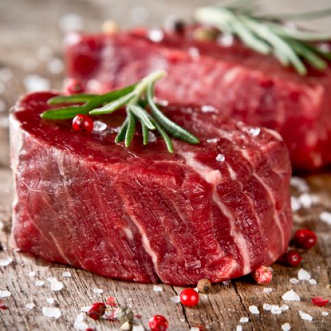 Steak Night Camberwell