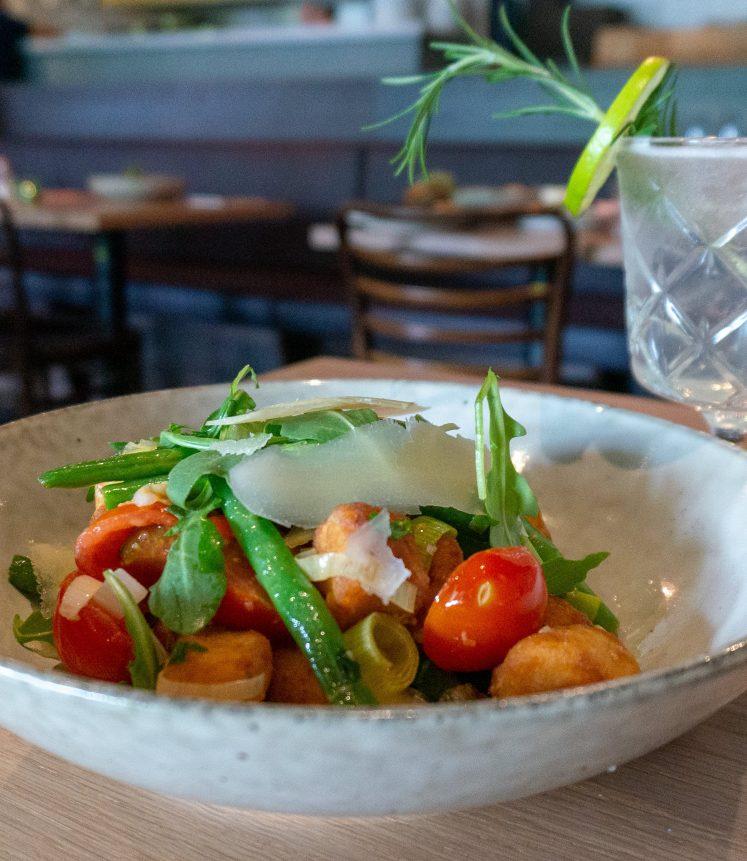 Multi-Cuisine Restaurant Glen Iris